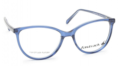 Photo of Make Your Summers Memorable With These Cat Eyeglasses