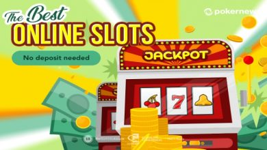 Photo of How To Play Slot Online Casino Games With Real Money