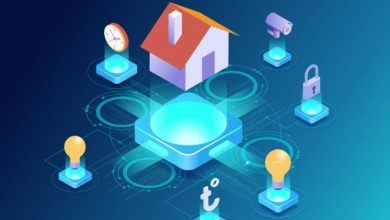 Photo of 5 Things to You Have to Know Before Setting up a Smart Home