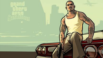 Photo of 3 Best Emulators to play Grand Theft Auto: San Andreas Mobile on PC