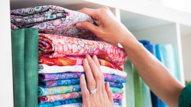 Photo of 7 tips for becoming an A-grade quilter