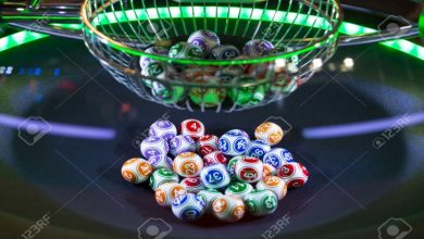 Photo of How Can I Buy a Bingo Ticket?