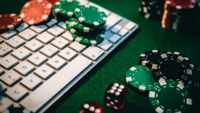 Photo of A Comprehensive Guideline: How to Play and Win Online Poker Game