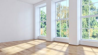 Photo of Advantages of having replacement windows