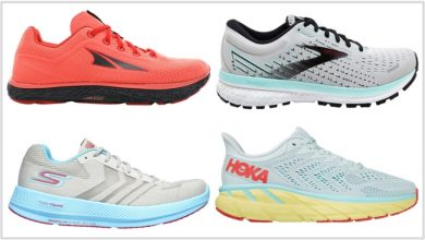 Photo of Attractive best altra shoe for women