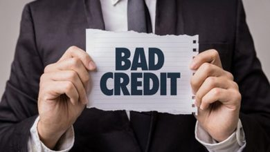Photo of Bad Credit Loans in Toronto, Canada with no Credit check