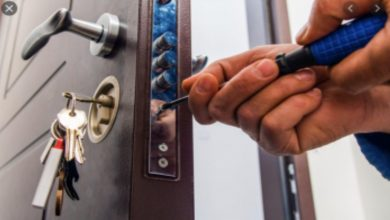 Photo of Elegant locksmith – the foremost reliable service supplier for your security