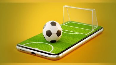 Photo of Factors to consider for choosing a football betting site
