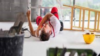 Photo of How To Seek Compensation For Workplace Injury In Miami?