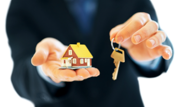 Photo of How can real estate lawyer help in your business, and why you should hire them