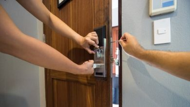 Photo of How can you easily choose the best locksmiths?