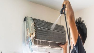 Photo of How to Clean AC for Fresher and Healthier Air