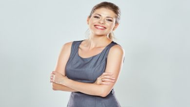 Photo of How to Decide if a Breast Reduction Surgery is Right for You