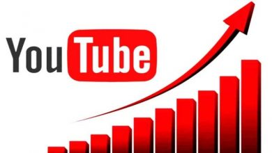 Photo of Seven tips to boost YouTube views