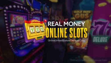Photo of Is My Money Safe In My Slot Site Account?