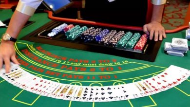 Photo of Is online casino legal in Thailand?