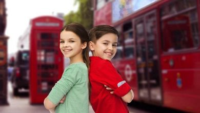 Photo of London with Kids: 6 Perfect Places to Go by Car