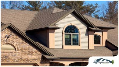 Photo of Roof Flashing – All You Need to Know