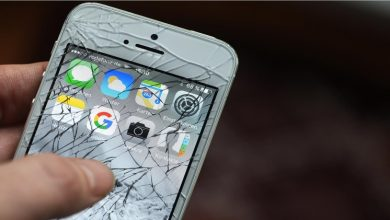 Photo of SHOULD YOU FIX YOUR BROKEN IPHONE SCREEN OR BUY A NEW ONE?