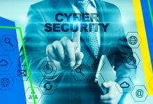 Photo of Should Your Ecommerce Platform Care About Cybersecurity: Experts Answer