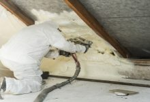Photo of Attic Clean 360: The finest Insulation company in the Bay Area