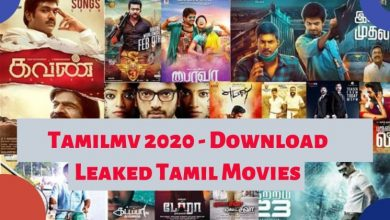 Photo of Tamilmv movies | tamilmv win | Tamilmv Kannada – Why Has the Tamilmov Vin Website Developed More Widespread?