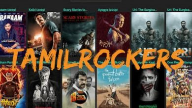 Photo of Tamilrockers proxy | Tamilrockers unblock | Tamilrockers torrent – top best tamilrockers new proxy site you should know about it
