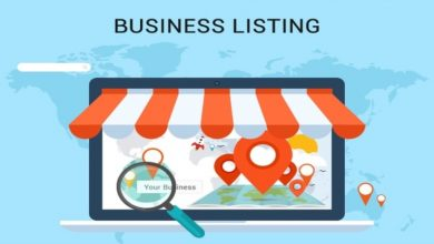 Photo of The Significance of Business Listing These Days