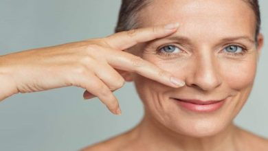 Photo of The Truth About Collagen for Menopause