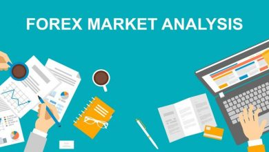 Photo of The best way of analyzing forex market