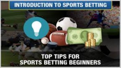 Photo of Tips to win at online football betting sites