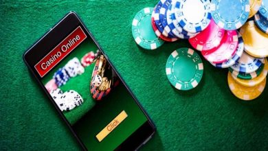 Photo of Ultimate Guide of Online Gambling – Everything Need to Know Before Playing