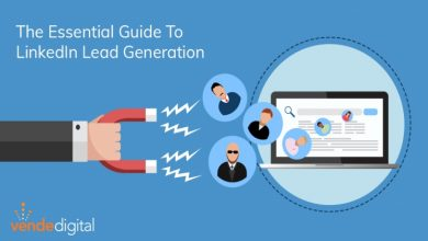 Photo of What is B2B Lead Generation? A Quick Guide