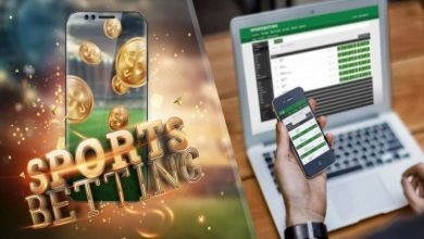 Photo of Which things can make your betting experience professional?