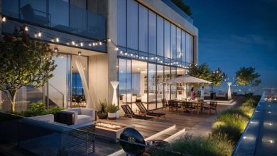 Photo of Why Architectural Visualization is gaining importance?