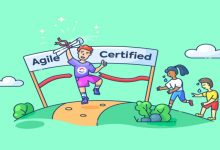 Photo of Top 7 Agile Project Management Certifications (2020)