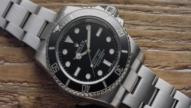 Photo of 6 Things Everyone Must Know About Authentic Rolex Watches