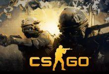 Photo of CSGO Review