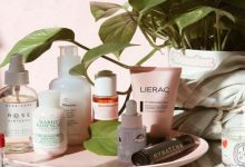 Photo of Natural Skincare Products to Add to Your Routine