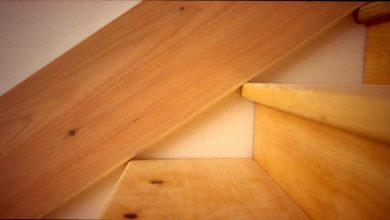 Photo of Four best Alternatives To Plywood and Plywood Skirting that you can try