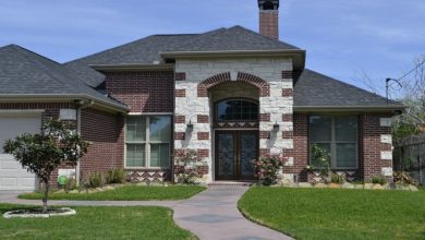 Photo of 4 Reasons to Consider Curb Appeal Even if You Aren't Selling