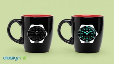 Photo of 5 tips to make coffee cups designs stand out