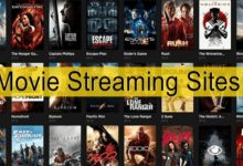 Photo of 5  Best Free Streaming Sites Without Ads in 2021