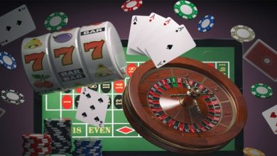 Photo of 5 Important Things You Must Know Before Playing Online Casino