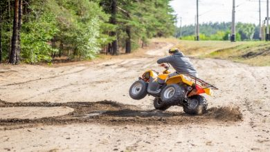 Photo of 5 Rookie ATV Buying Mistakes: How to Buy a New Youth ATV