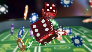 Photo of A comprehensive guide for using the Gambling-Offers India website
