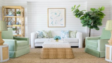 Photo of Trendy six lifestyle items that make your home a comfortable place