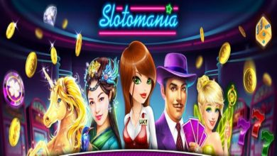 Photo of Can you win real money on Slotomania?