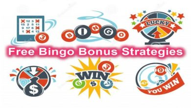 Photo of Getting Started with No Deposit free bingo: Is it the Best Option?
