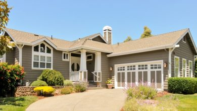Photo of 5 Easy Remodelling Tips For Your New Home This Summer